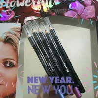 FLOWER Beauty Flowerful On the Line Collection Eyeliner Pencils Gift Set, 5 pc uploaded by Faith M.