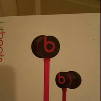 Beats by Dr. Dre iBeats Headphones with ControlTalk - Black/ Red uploaded by Erica S.
