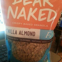 Bear Naked All Natural Whole Grain Granola uploaded by Ashley R.