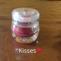 Sally Hansen® Comfort Shine Lip Glaze uploaded by Diana C.