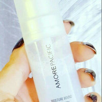 AmorePacific Moisture Bound Skin Energy Hydration Delivery System 2.7 oz uploaded by Ashley D.