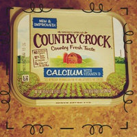 Country Crock Shedd's Spread Vetetable Oil Spread Calcium Plus Vitamin D uploaded by Alyssa K.