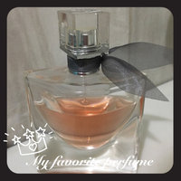 Lancôme La vie est belle uploaded by Yennys P.