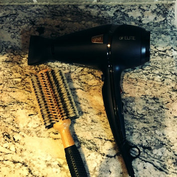 Photo of ghd Air Professional Performance Hairdryer uploaded by Natalie B.