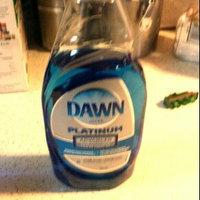 Advanced Power Dawn® Platinum Advanced Power™ Dishwashing Liquid Refreshing Rain™ 709 Ml uploaded by Morgan P.
