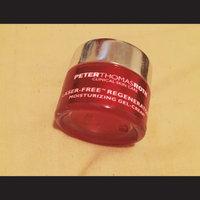 Peter Thomas Roth Laser-Free Regenerator Moisturizing Gel-Cream uploaded by Jennifer S.