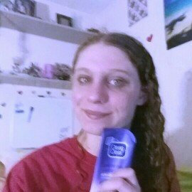 Photo of Clean & Clear® Continuous Control® Acne Cleanser uploaded by Andrea S.