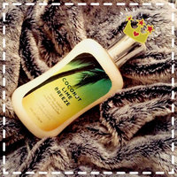 Bath & Body Works Signature Collection COCONUT LIME BREEZE Body Lotion uploaded by Natasha T.