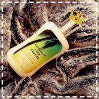 Bath & Body Works Coconut Lime Breeze uploaded by Natasha T.