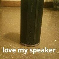Blackweb RIFT Portable Wireless Bluetooth Speakers, Set of 2 uploaded by JC C.
