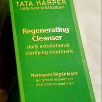 Tata Harper Regenerating Cleanser 1.7 oz uploaded by Kay M.