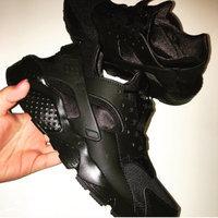 Huarache Run Sneaker uploaded by Stephanie L.