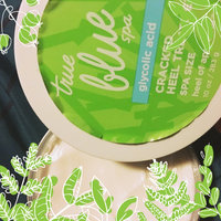 Bath & Body Works True Blue Spa Heal Of Approval™ Cracked Heal Treatment uploaded by Nadine P.