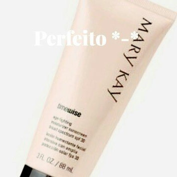 Photo of Mary Kay TimeWise 3-in-1 Cleanser, Combination/Oily Skin - 4.5 oz uploaded by member-baef855ac
