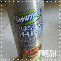 Swiffer Dust &amp uploaded by Kat L.