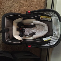 Graco SnugRide 35 Infant Car Seat uploaded by Nicole R.