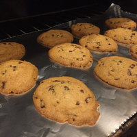 Annie's® Organic Chocolate Chunk Bake & Share Dough uploaded by Michael V.