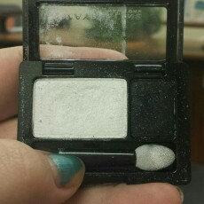 Maybelline Expert Wear® Eyeshadow Duos uploaded by Tiffany L.