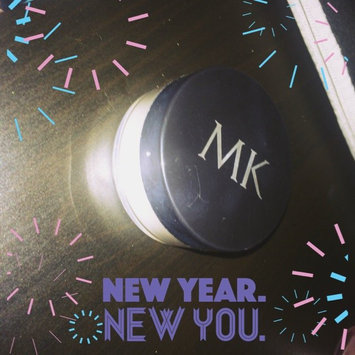 Mary Kay® Translucent Loose Powder uploaded by Alex Y.