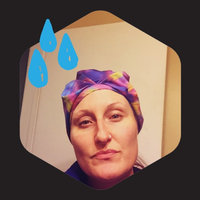 The Laguna Shower Cap uploaded by Stacey L.