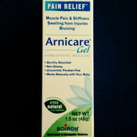 Boiron - Arnicare Arnica Gel Pain Relief - 1.5 oz. uploaded by Lisa D.