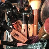 LA Girl Pro High Definition Concealer uploaded by Shayla D.