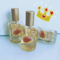 THE BODY SHOP® Honeymania™ Eau de Toilette uploaded by Discha Poppy P.