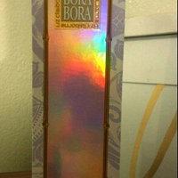 Bora Bora by Liz Claiborne Eau De Parfum Spray 3.4 oz uploaded by shamara m.