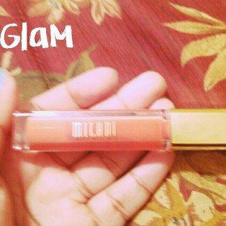 MILANI BRILLIANT SHINE® LIP GLOSS uploaded by Arrianne J.