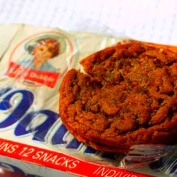 Photo of Little Debbie® Oatmeal Creme Pies uploaded by Malia G.