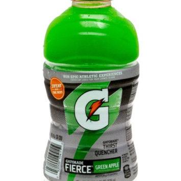 Photo of Gatorade® G® Series Fierce® Green Apple Sports Drink uploaded by Marissa D.