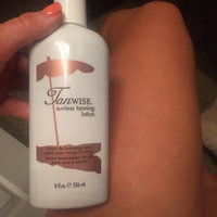 Tanwise Dark Tanning Lotion uploaded by Meagen H.