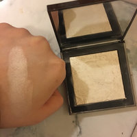 BURBERRY Spring/Summer 2016 Runway Palette Optic White No. 01 uploaded by Shilo K.