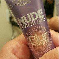 L'Oréal Paris Nude Magique Blur Cream uploaded by Teresa M.