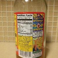 Braggs Organic Apple Cider  Vinegar  uploaded by Elise M.