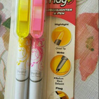 3M 691HLP2 Post-it Flag Pen & Highlighter Set uploaded by Ana S.