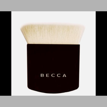 BECCA The One Perfecting Brush uploaded by Maggie L.