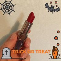 L'Oréal Paris Colour Riche Serum Inside Lipstick uploaded by maisie b.