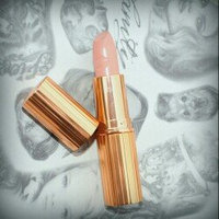 Charlotte Tilbury Hot Lips Lipstick uploaded by Stacey R.
