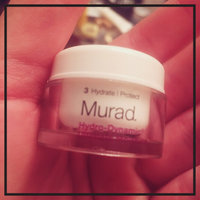 Murad Hydro-Dynamic Ultimate Moisture uploaded by Abigail S.
