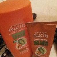 Garnier Fructis Heal & Seal Treatment, 6.8 fl oz uploaded by Audrey O.