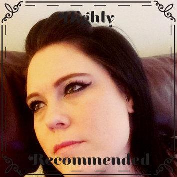 e.l.f. Precision Liquid Eyeliner uploaded by Miki K.