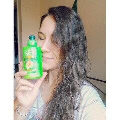 Garnier Fructis Sleek & Shine Leave-In Conditioner, 10.2 oz uploaded by Christine L.