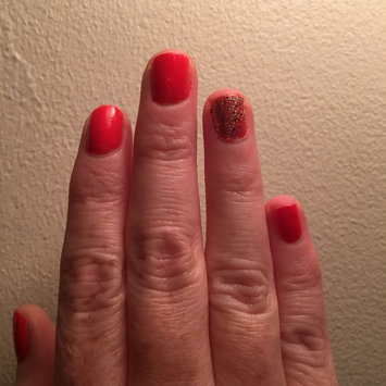 Photo of essie® Summer 2015 Nail Color Collection Sunset Sneaks 0.46 fl. oz. Bottle uploaded by Meira S.