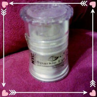 NYC New York Color York Color Sparkle Eye Dust Shimmery Eyeshadow, Opal Sparkle 891 - 1 Ea uploaded by Reina R.