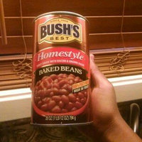 Bush's Original Baked Beans uploaded by Lashonte B.