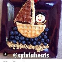 Van's Natural Foods Organic Waffles - 6 CT uploaded by Sylviah S.