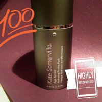 Kate Somerville Age Arrest Hydrating Firming Mask uploaded by Mara K.