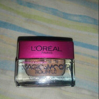 L'Oréal Paris Magic Smooth Souffle Makeup uploaded by Amanda B.