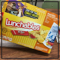 Lunchables Nachos Cheese Dip & Salsa Combo uploaded by Shae A.